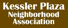 Kessler Plaza Neighborhood Association