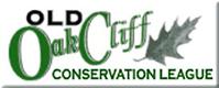 Oak Cliff Conservation League