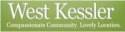West Kessler Park Neighborhood Association