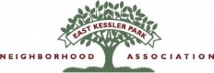 East Kessler Park Neighborhood Association